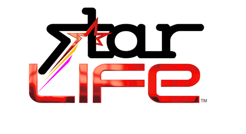 StarLife Tours